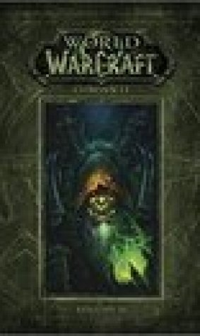 World of Warcraft: Chronicle Volume 2
