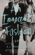 Download An Innocent Fashion pdf / epub books