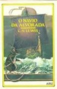 Download O Navio da Alvorada (The Chronicles of Narnia, #3) books