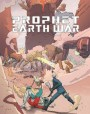 Prophet, Volume 5: Earth War