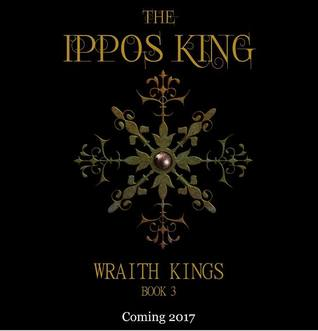 The Ippos King
