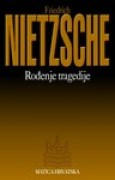 Download Roenje tragedije books