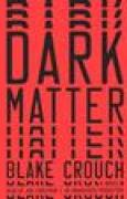 Download Dark Matter books
