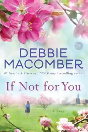 Reading books If Not for You (New Beginnings, #3)