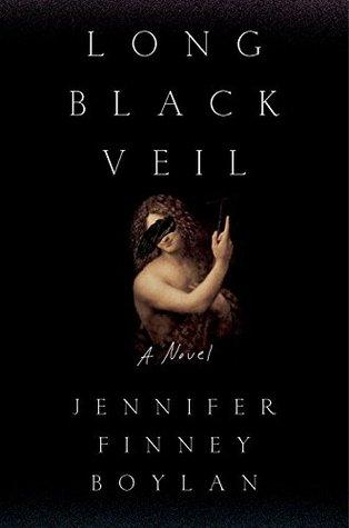 Long Black Veil