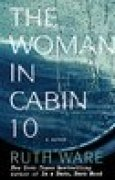 Download The Woman in Cabin 10 pdf / epub books