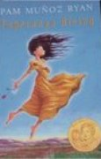Download Houghton Mifflin Harcourt Journeys: Novel Trade Bk 2 Grade 6 Esperanza Rising books