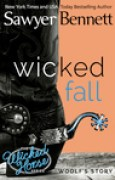 Download Wicked Fall (The Wicked Horse, #1) books