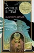 Download A Wrinkle in Time (Time, Book 1) books
