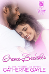Game Breaker (Portland Storm, #9)