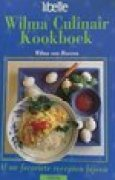 Download Wilma culinair kookboek books