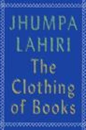 read online The Clothing of Books