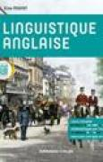 Download Linguistique Anglaise books