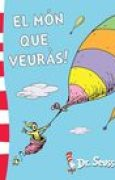 Download El mn que veurs! books