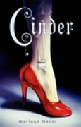 Download Cinder (The Lunar Chronicles, #1) books