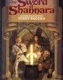 The Sword of Shannara (The Original Shannara Trilogy, #1)