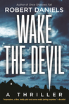 Wake the Devil (Sturgis and Kale, #2)