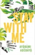 Download Stay with Me books