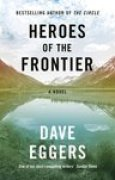 Download Heroes of the Frontier books
