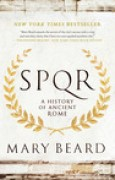 Download SPQR: A History of Ancient Rome books