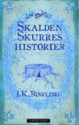 Download Skalden Skurres historier books