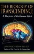 Download Biology Of Transcendence books