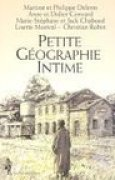 Download Petite Gographie Intime books
