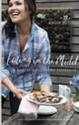 Download Eating in the Middle: A Mostly Wholesome Cookbook pdf / epub books