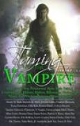 Download Taming The Vampire Anthology pdf / epub books