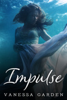 Impulse (Submerged Sun, #2)