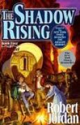 Download The Shadow Rising (Wheel of Time, #4) books