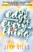 Download The Edge of Everything (The Edge of Everything, #1) books