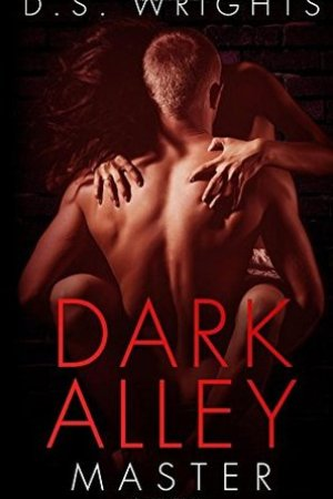 Reading books Dark Alley: Master (Dark Alley, #1C)