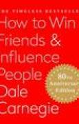 Download How to Win Friends & Influence People (Miniature Edition): The Only Book You Need to Lead You to Success books