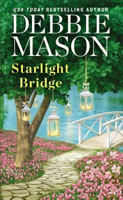Starlight Bridge (Harmony Harbor #2)