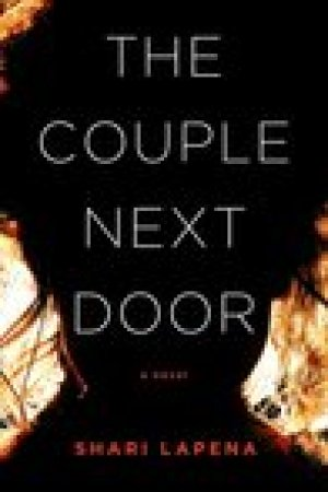 read online The Couple Next Door