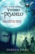 Download Vivendo um pesadelo (Circo dos Horrores, #1) books