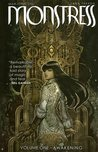 Monstress, Volume 1: Awakening (Collected Editions)