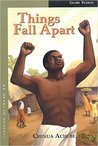 Download Things Fall Apart: An Adapted Classic