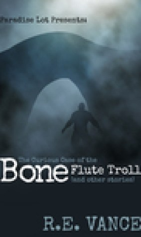 The Curious Case of the Bone Flute Troll