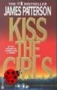 Download Kiss the Girls (Alex Cross, #2): Beri Ciuman Pada Si Gadis books