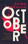 Download October: The Story of the Russian Revolution pdf / epub books