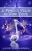 A French Voice in New York (The French Girl series, #5)