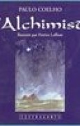 Download L' Alchimiste books