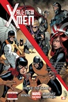 All-New X-Men, Volume 2: Here to Stay