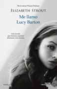 Download Me llamo Lucy Barton books