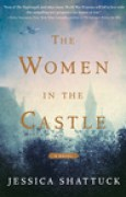 Download The Women in the Castle pdf / epub books