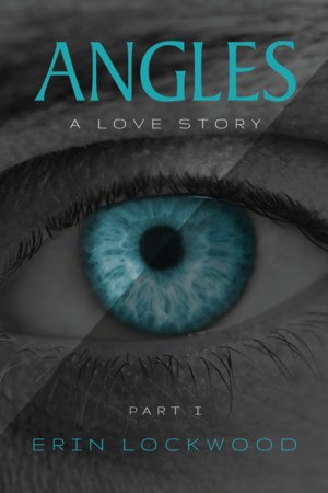 read online Angles - Part I
