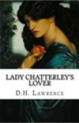 Download Lady Chatterley's Lover books