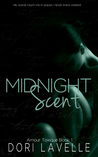 Download Midnight Scent (Amour Toxique, #1)